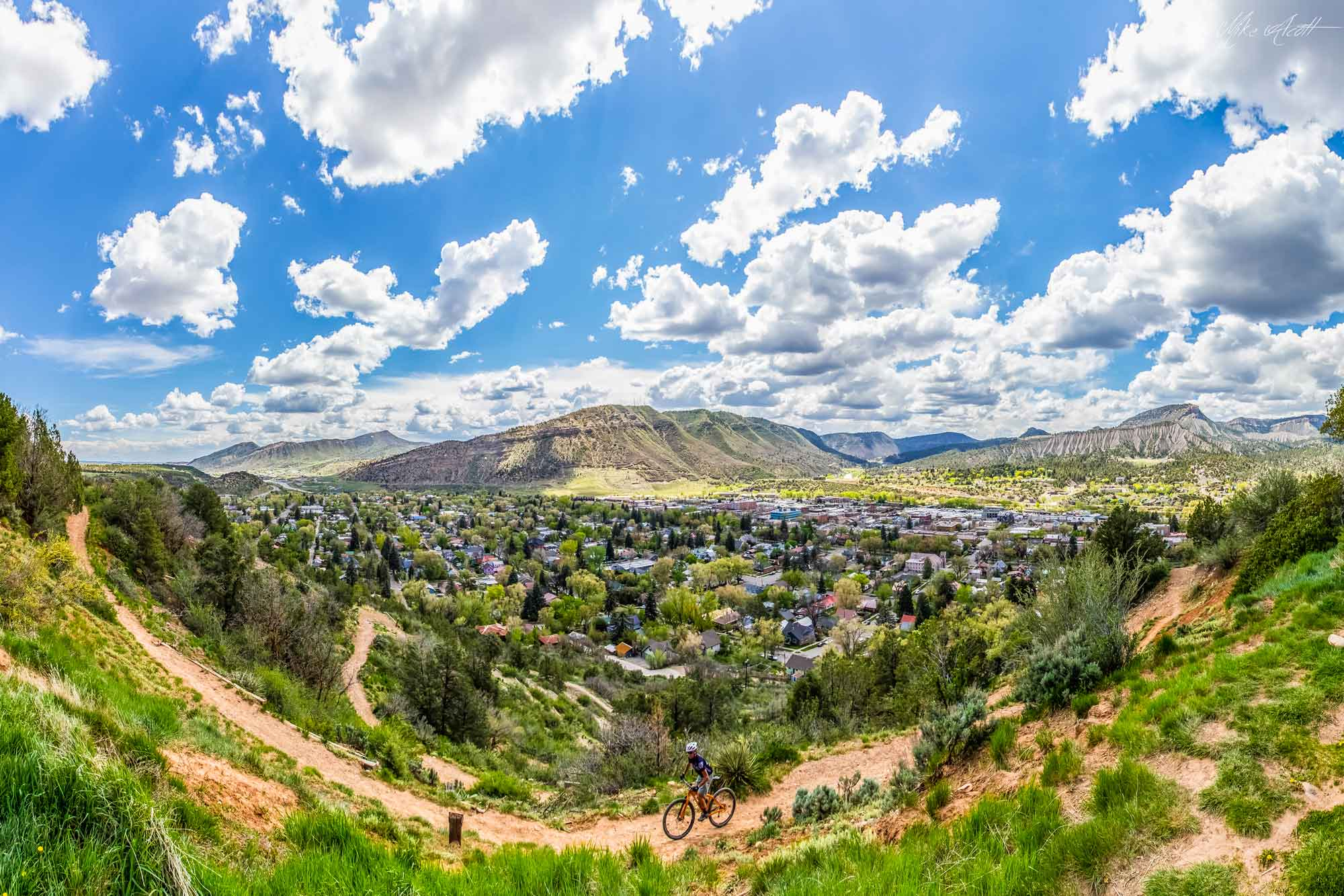 Durango, Colorado Web Marketing